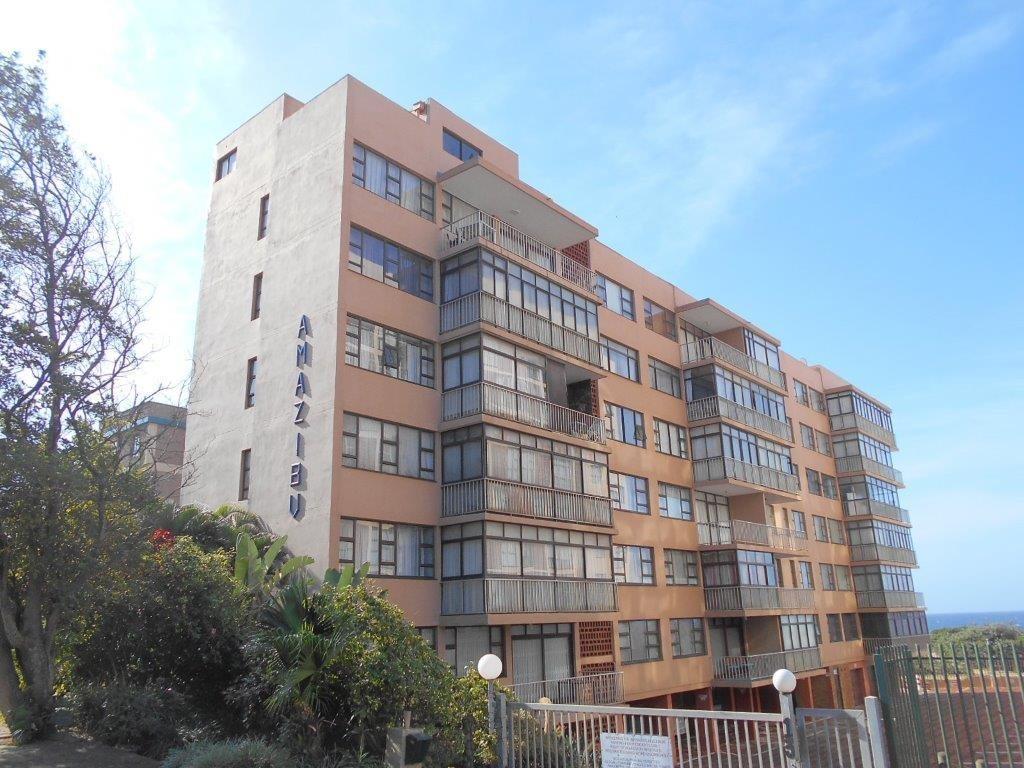 Amanzimtoti property for sale. Ref No: 13577463. Picture no 1