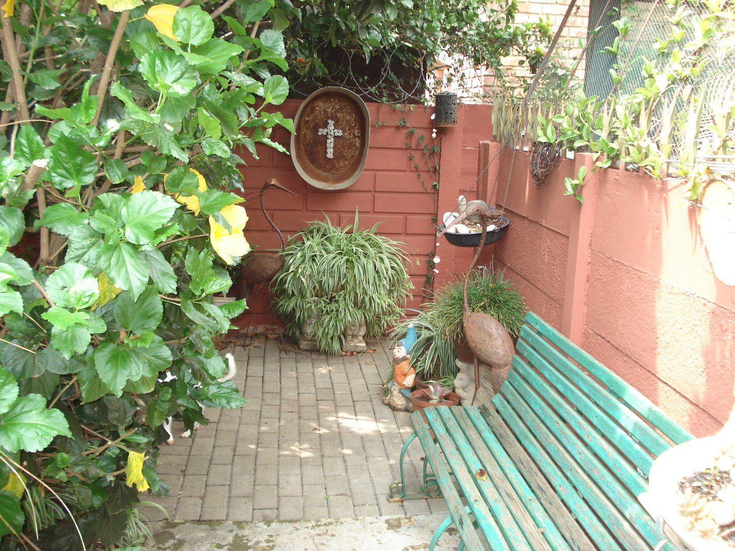 Rayton property for sale. Ref No: 13590111. Picture no 7