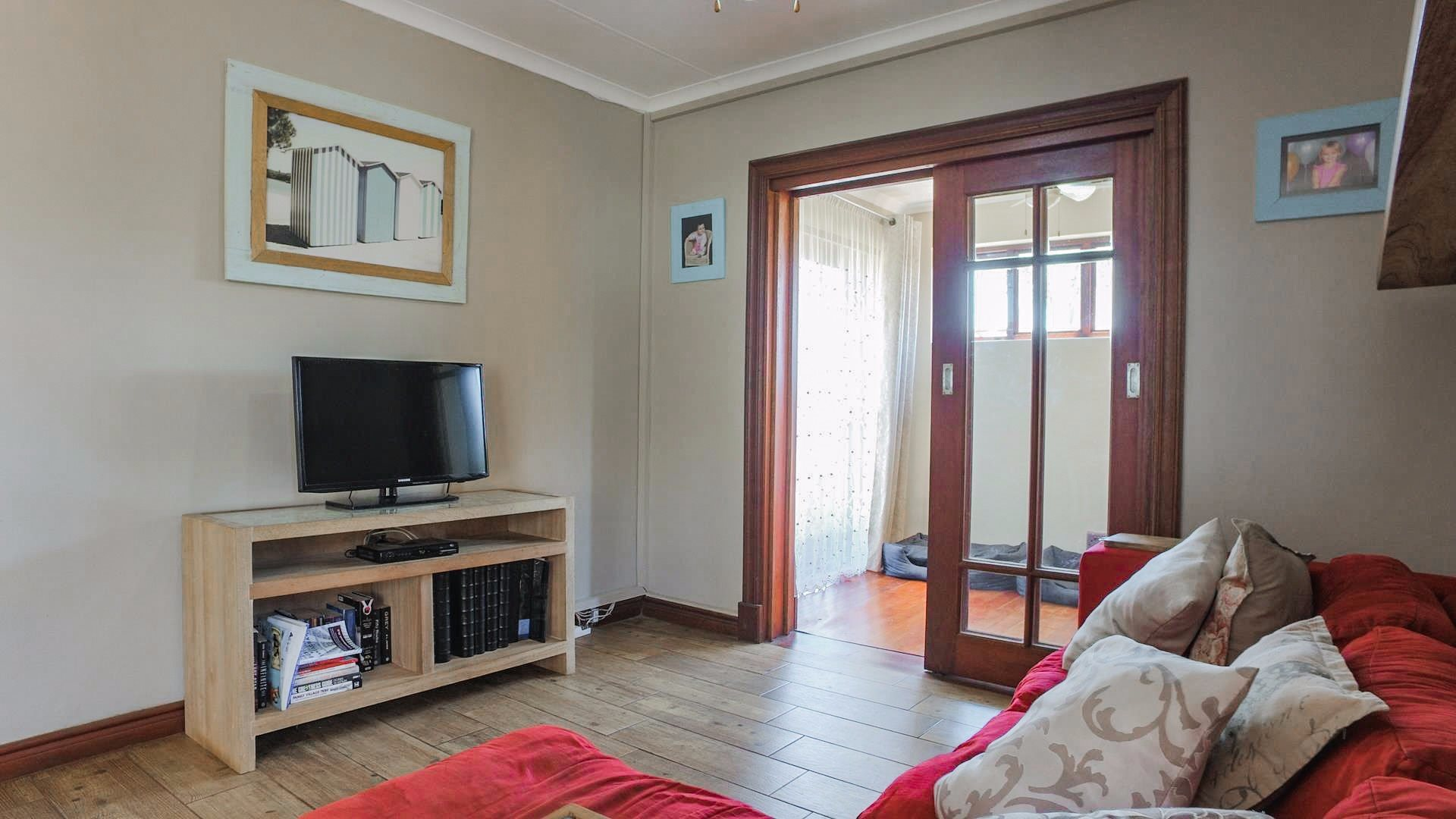 Highveld property for sale. Ref No: 13541901. Picture no 15