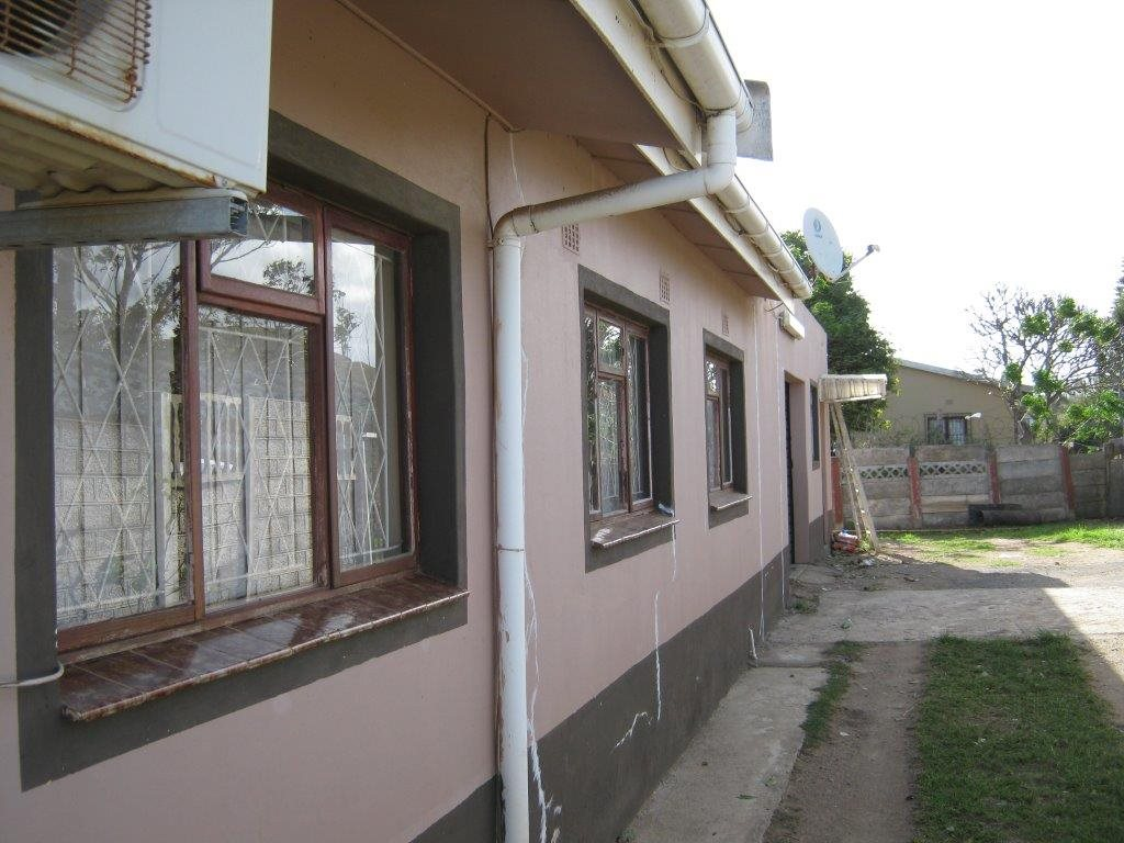 Marburg property for sale. Ref No: 12765417. Picture no 15