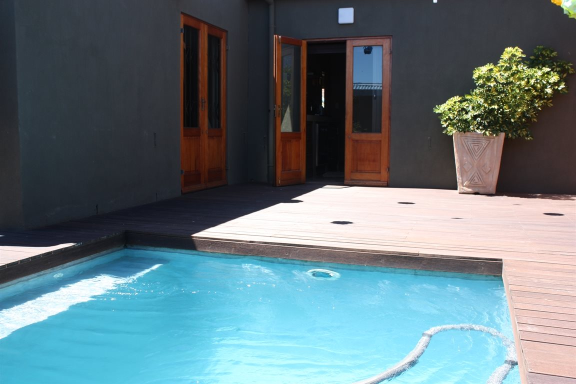 Lamberts Bay property for sale. Ref No: 13425012. Picture no 30