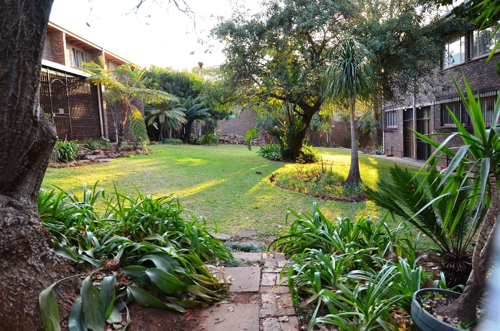 Pretoria, Queenswood Property    Houses To Rent Queenswood, Queenswood, Apartment 2 bedrooms property to rent Price:,  7,00*