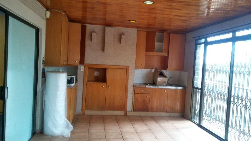 Rant En Dal property for sale. Ref No: 13647329. Picture no 18