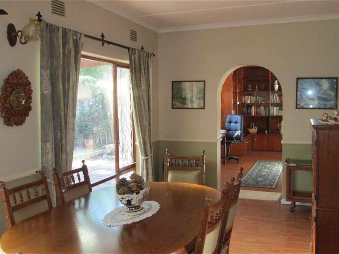 Umtentweni property for sale. Ref No: 13371290. Picture no 7