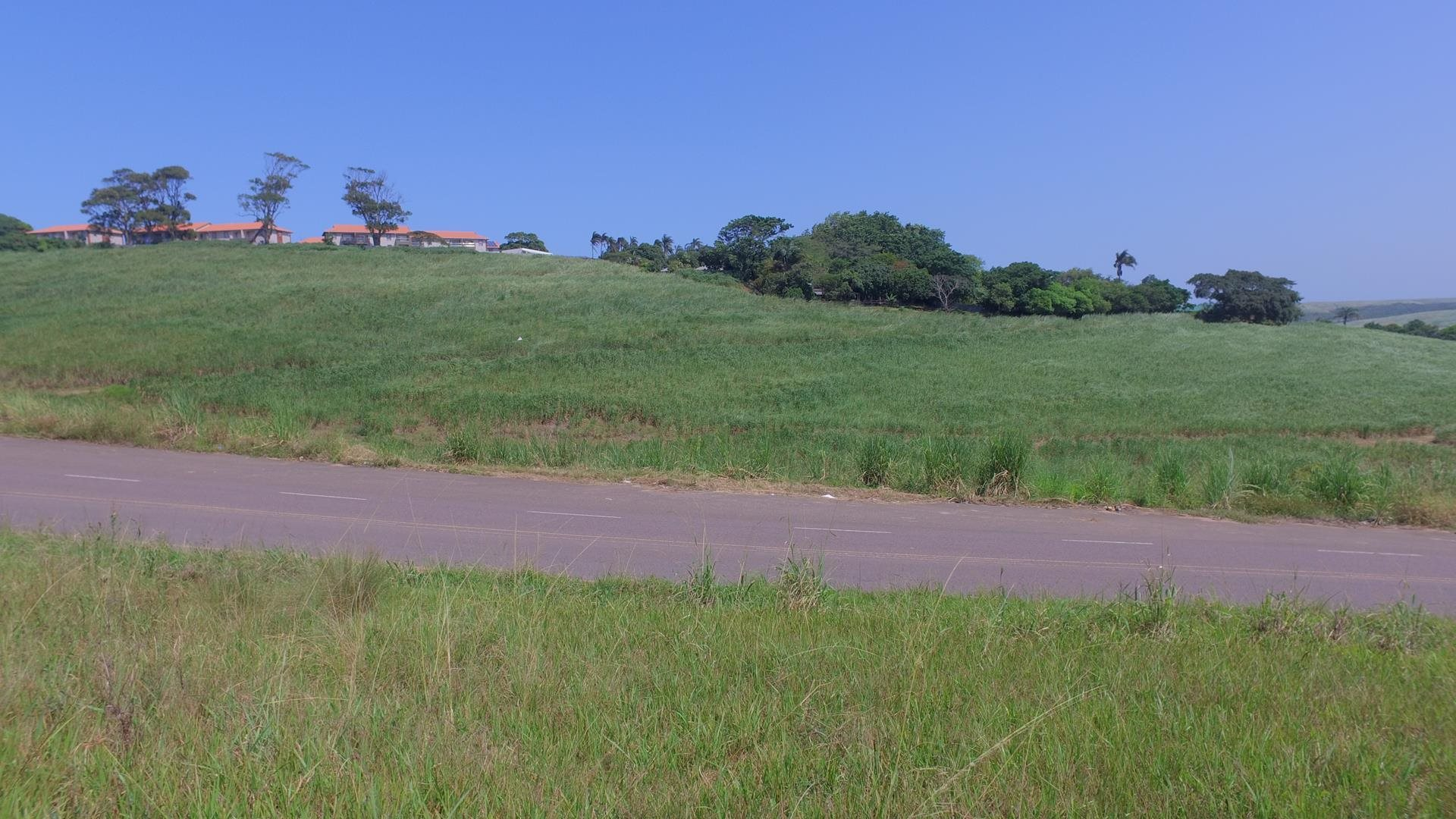 Lower Illovo for sale property. Ref No: 13517751. Picture no 4