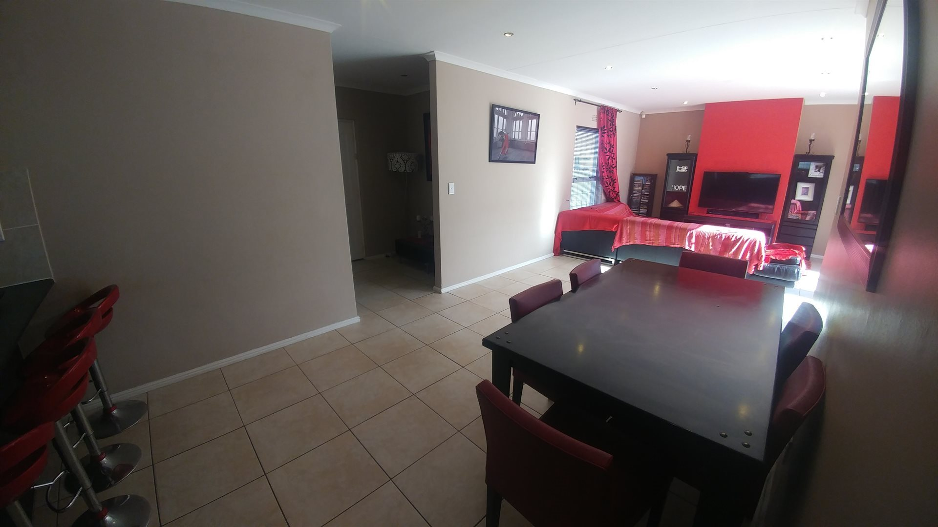 Table View property for sale. Ref No: 13509660. Picture no 2