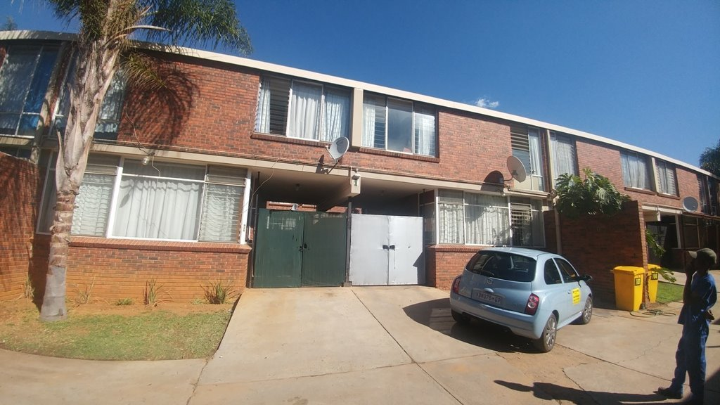 Pretoria, Tileba Property  | Houses For Sale Tileba, Tileba, Apartment 3 bedrooms property for sale Price:585,000