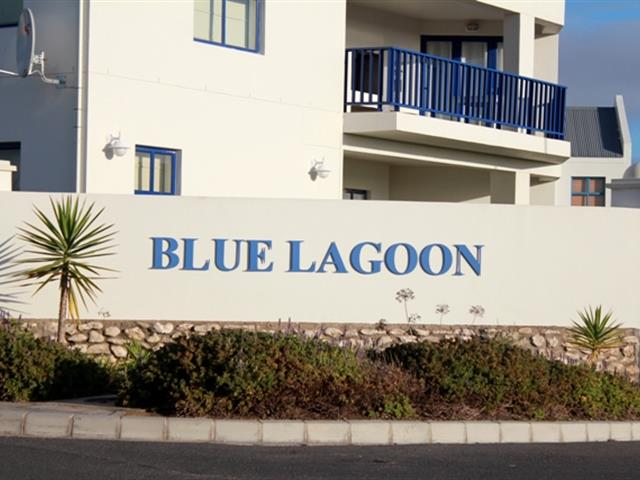 Blue Lagoon property for sale. Ref No: 13386074. Picture no 3