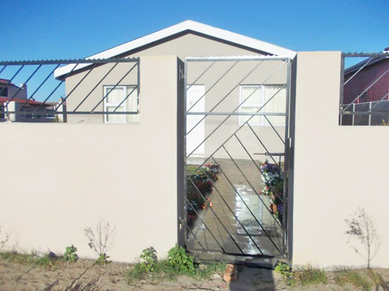 Cape Town, Retreat Property  | Houses For Sale Retreat, Retreat, House 3 bedrooms property for sale Price:1,250,000