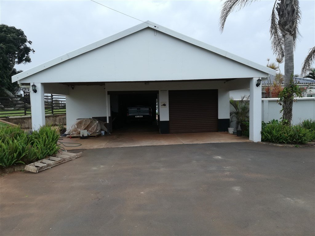 Property and Houses for sale in Mtwalume, House, 4 Bedrooms - ZAR 3,045,000