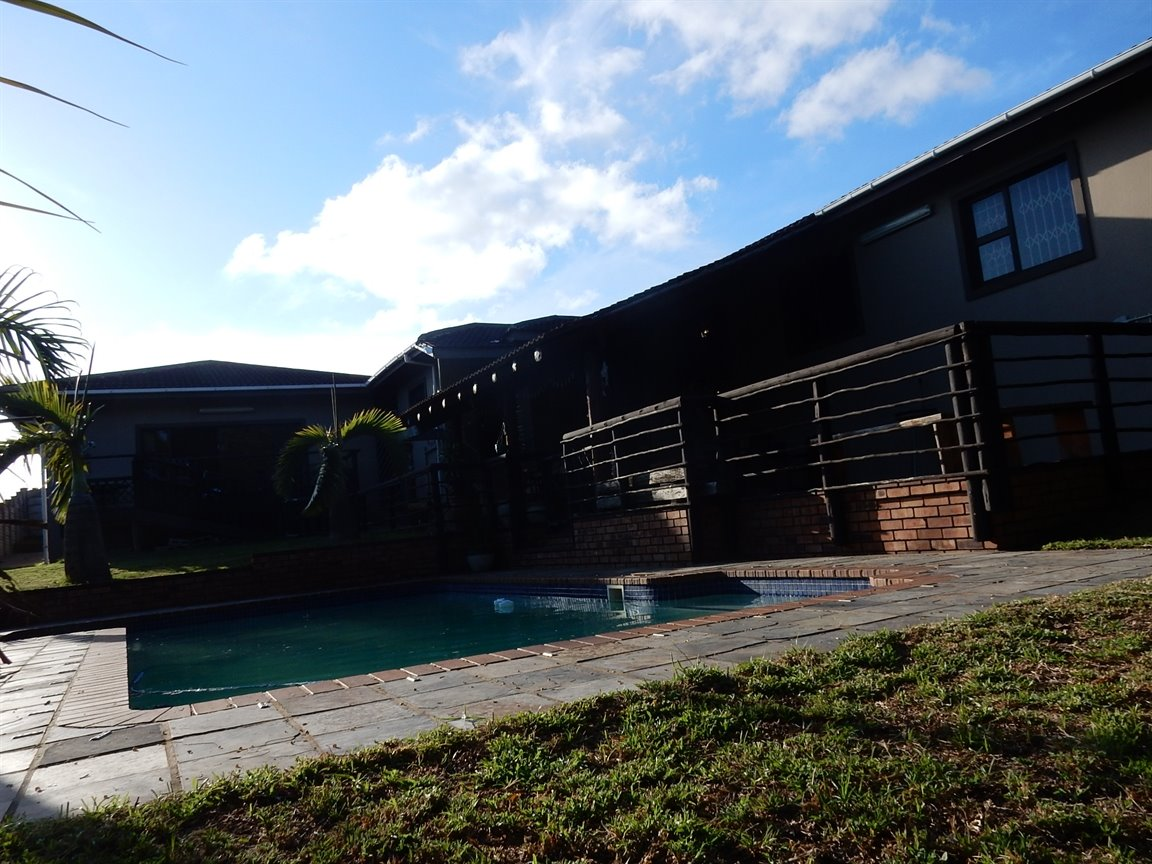 Richards Bay, Birdswood Property  | Houses For Sale Birdswood, Birdswood, House 5 bedrooms property for sale Price:2,650,000