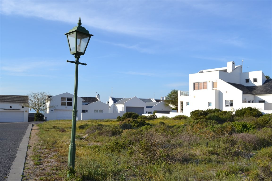 Shelley Point property for sale. Ref No: 13241725. Picture no 1