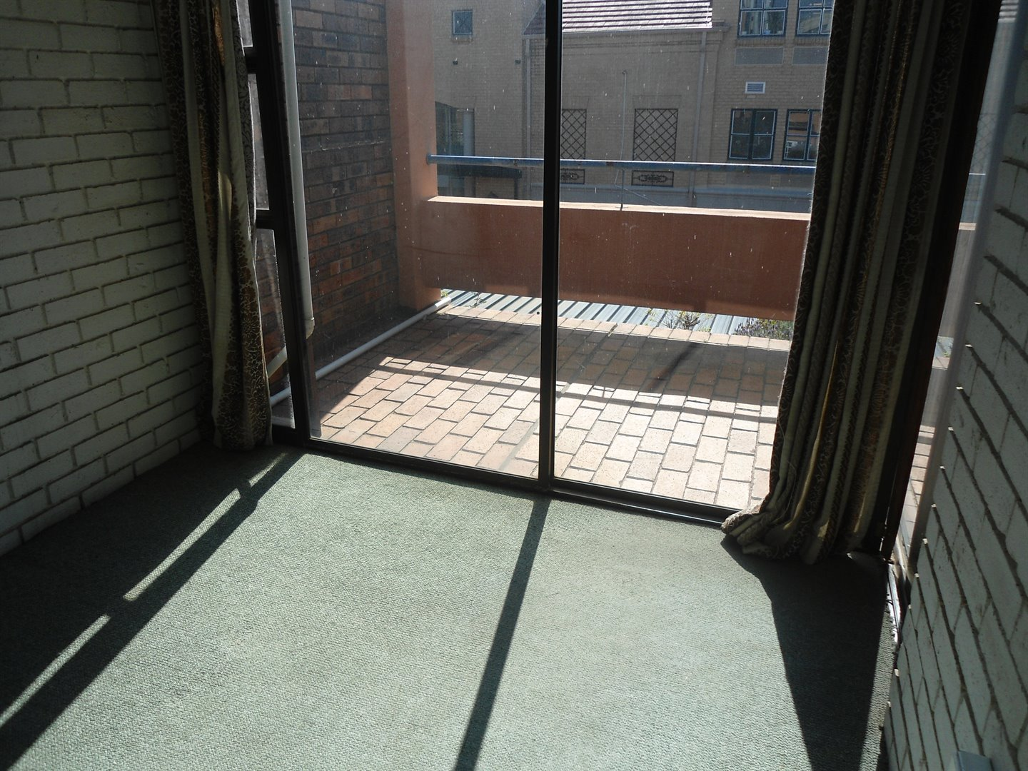 Rosebank property for sale. Ref No: 13514442. Picture no 4