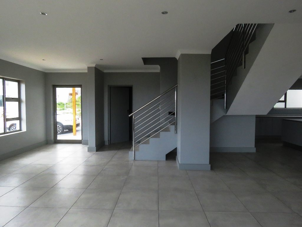 Yzerfontein property for sale. Ref No: 13538718. Picture no 4