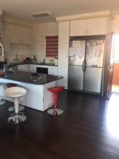 , Townhouse, 2 Bedrooms - ZAR 799,000