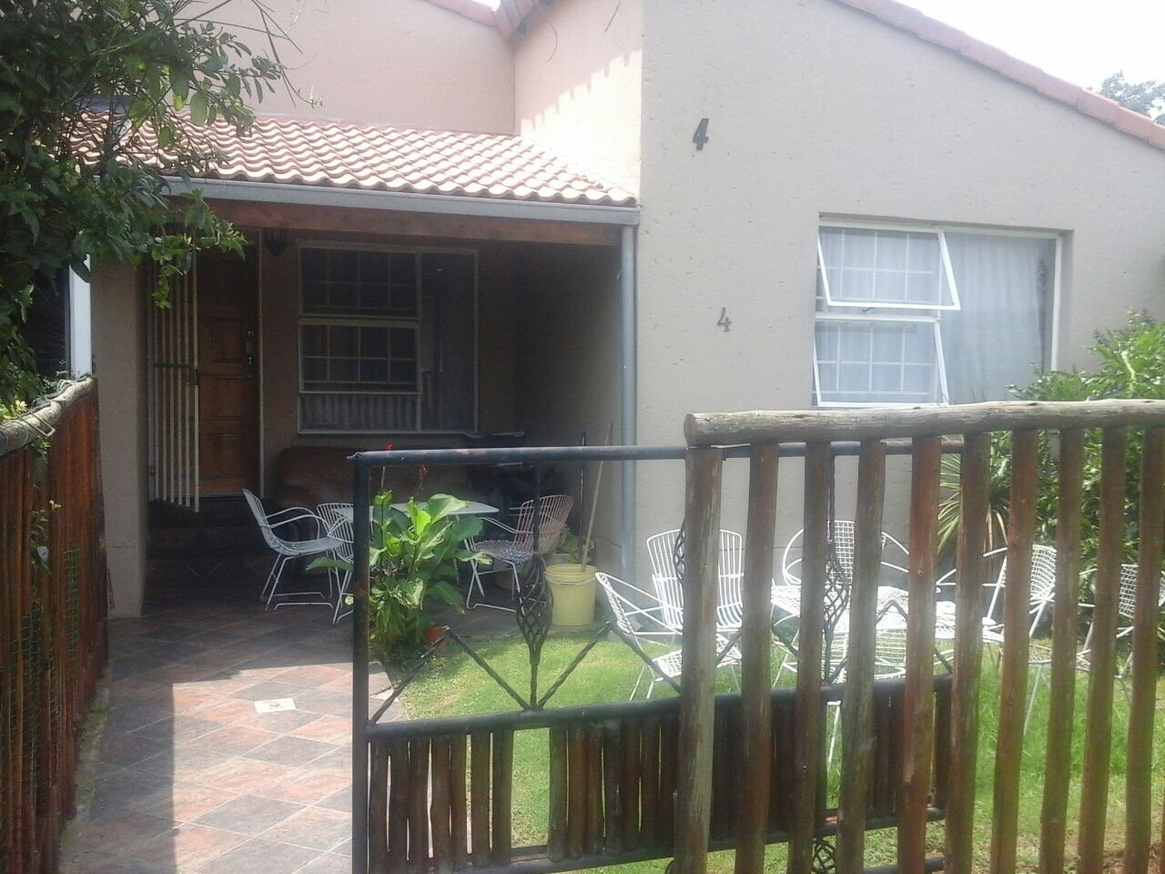 Germiston, Elspark Property  | Houses For Sale Elspark, Elspark, Townhouse 3 bedrooms property for sale Price:575,000