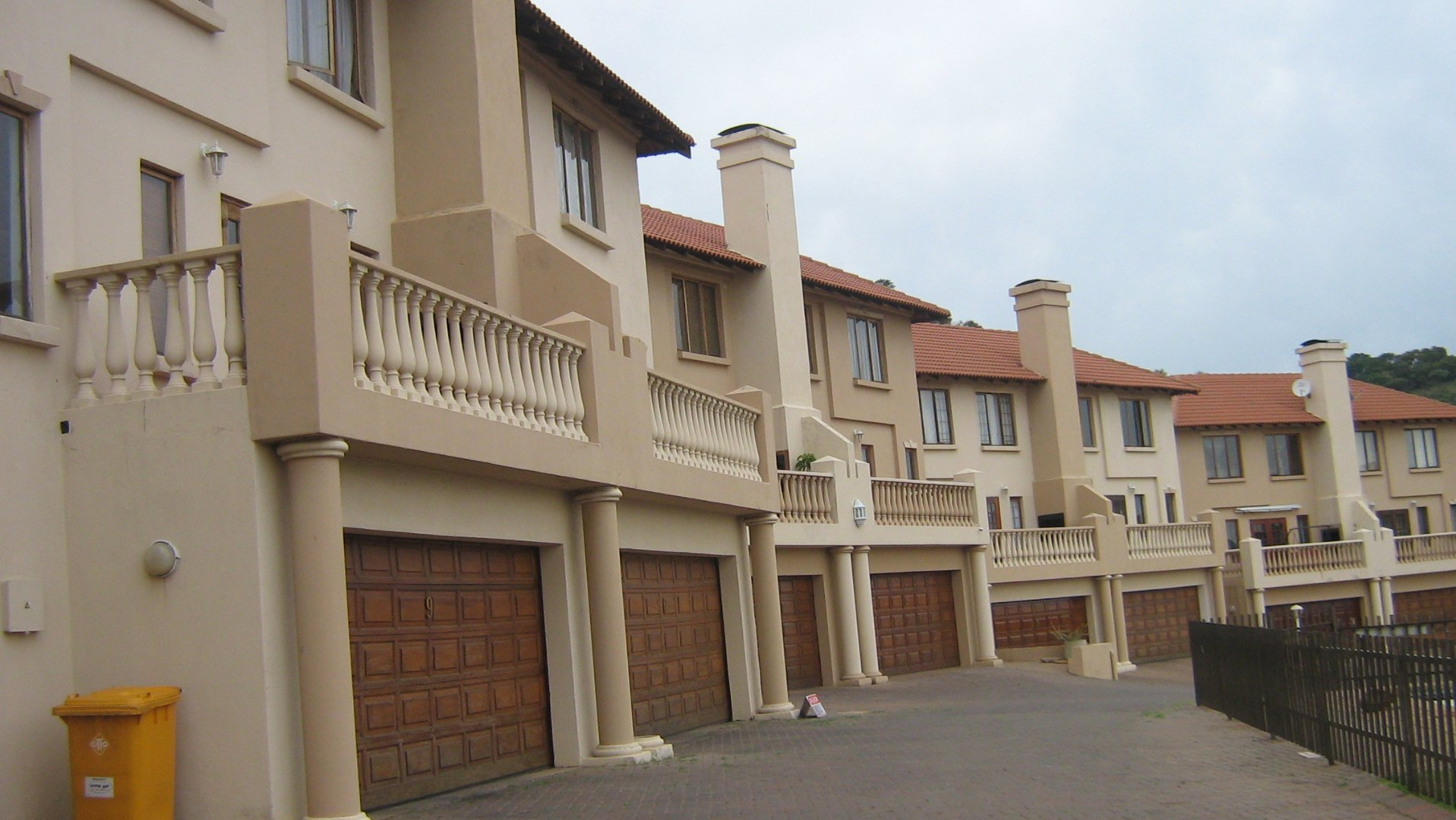 Johannesburg, Winchester Hills Property    Houses For Sale Winchester Hills, Winchester Hills, Apartment 2 bedrooms property for sale Price:1,080,000