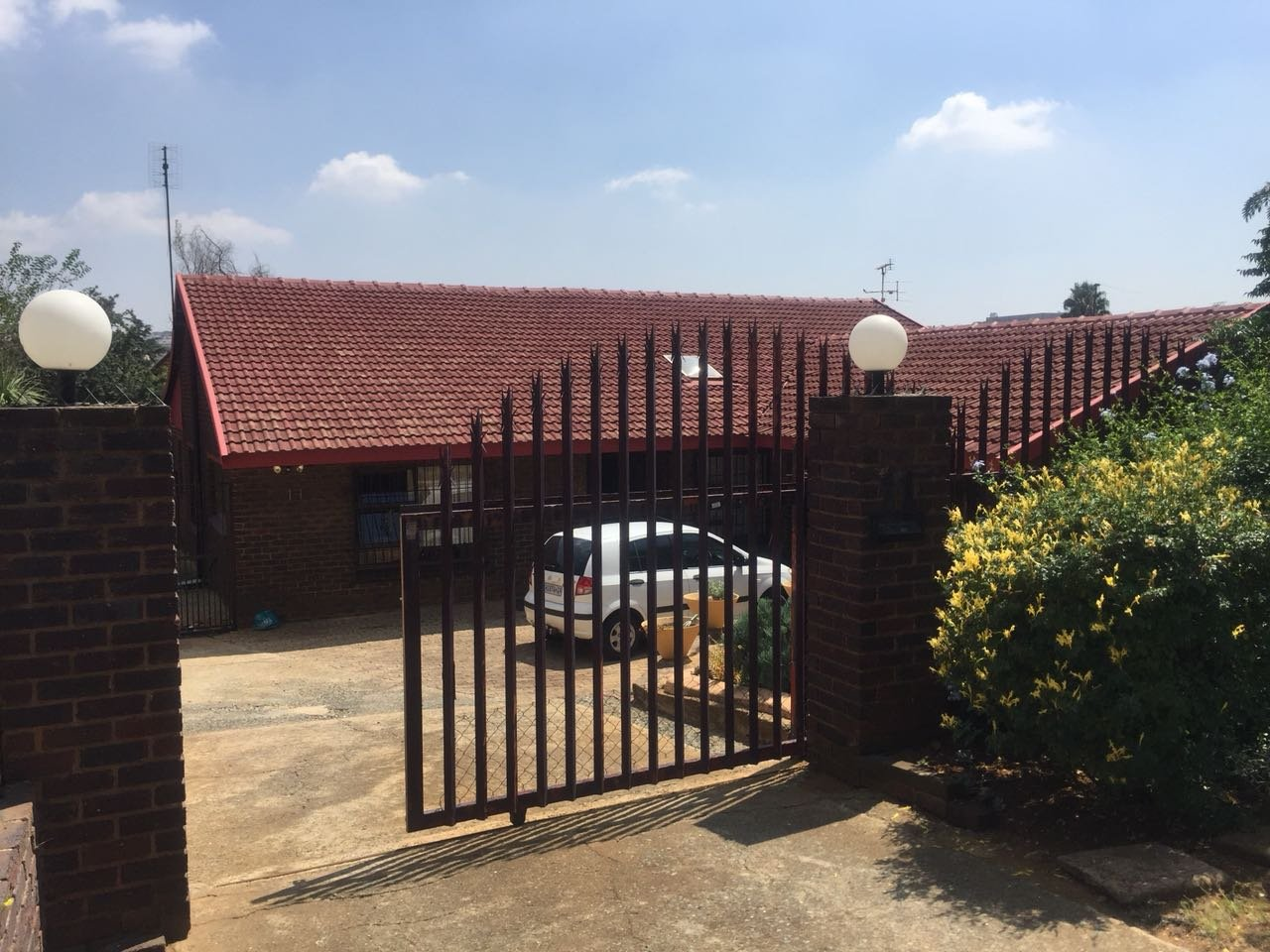Johannesburg, Suideroord Property  | Houses For Sale Suideroord, Suideroord, House 3 bedrooms property for sale Price:1,330,000