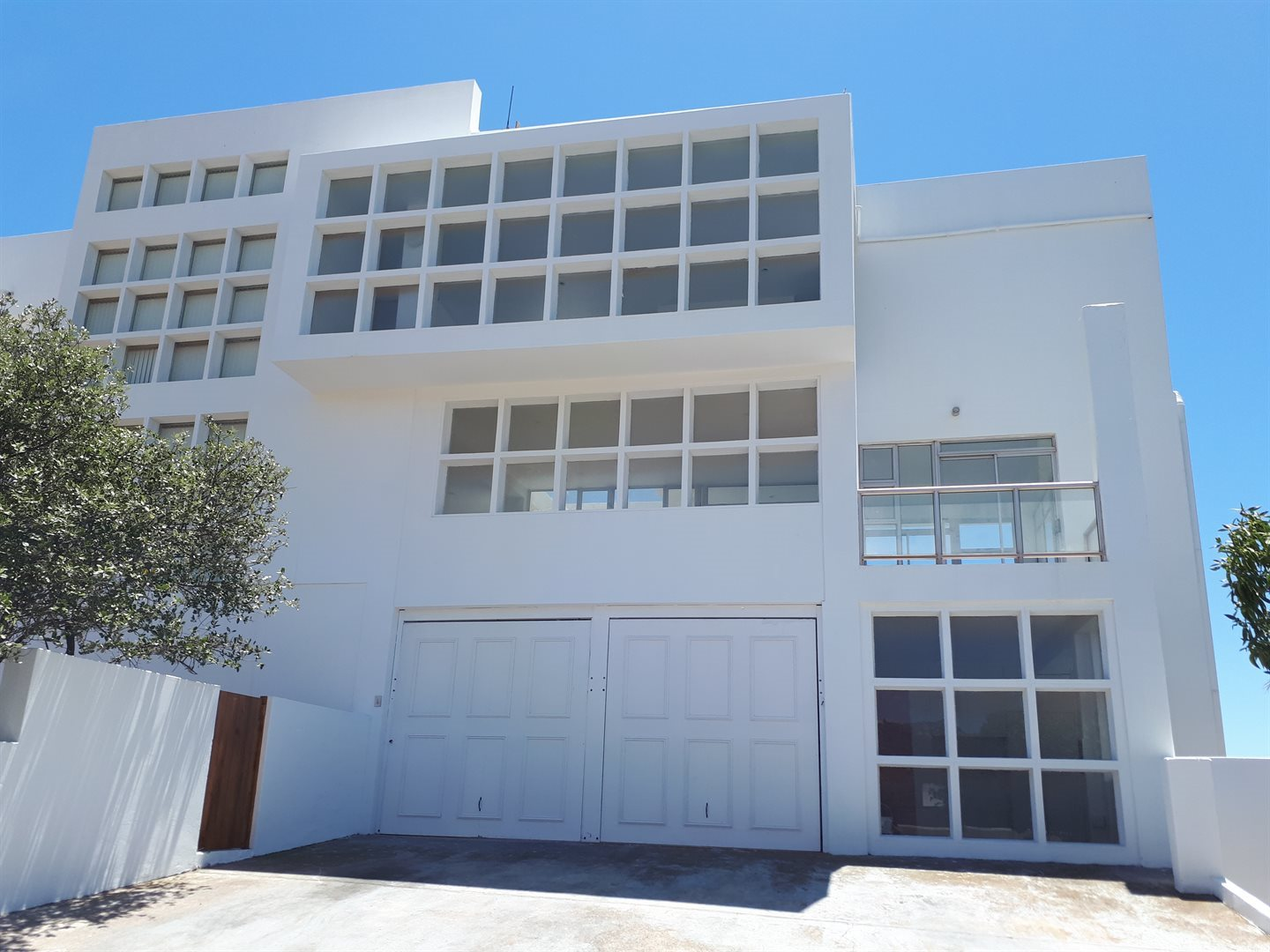St Helena Bay property for sale. Ref No: 13559679. Picture no 43