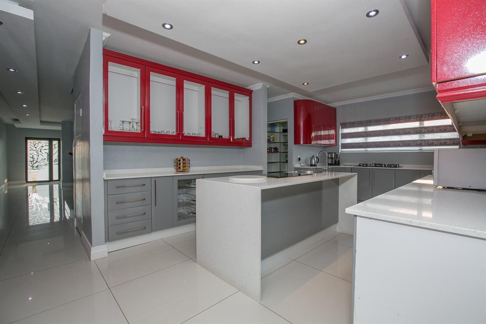Monavoni property for sale. Ref No: 13577047. Picture no 5