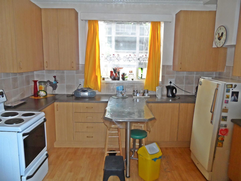Krugersdorp, Krugersdorp Property  | Houses For Sale Krugersdorp, Krugersdorp, House 3 bedrooms property for sale Price:700,000