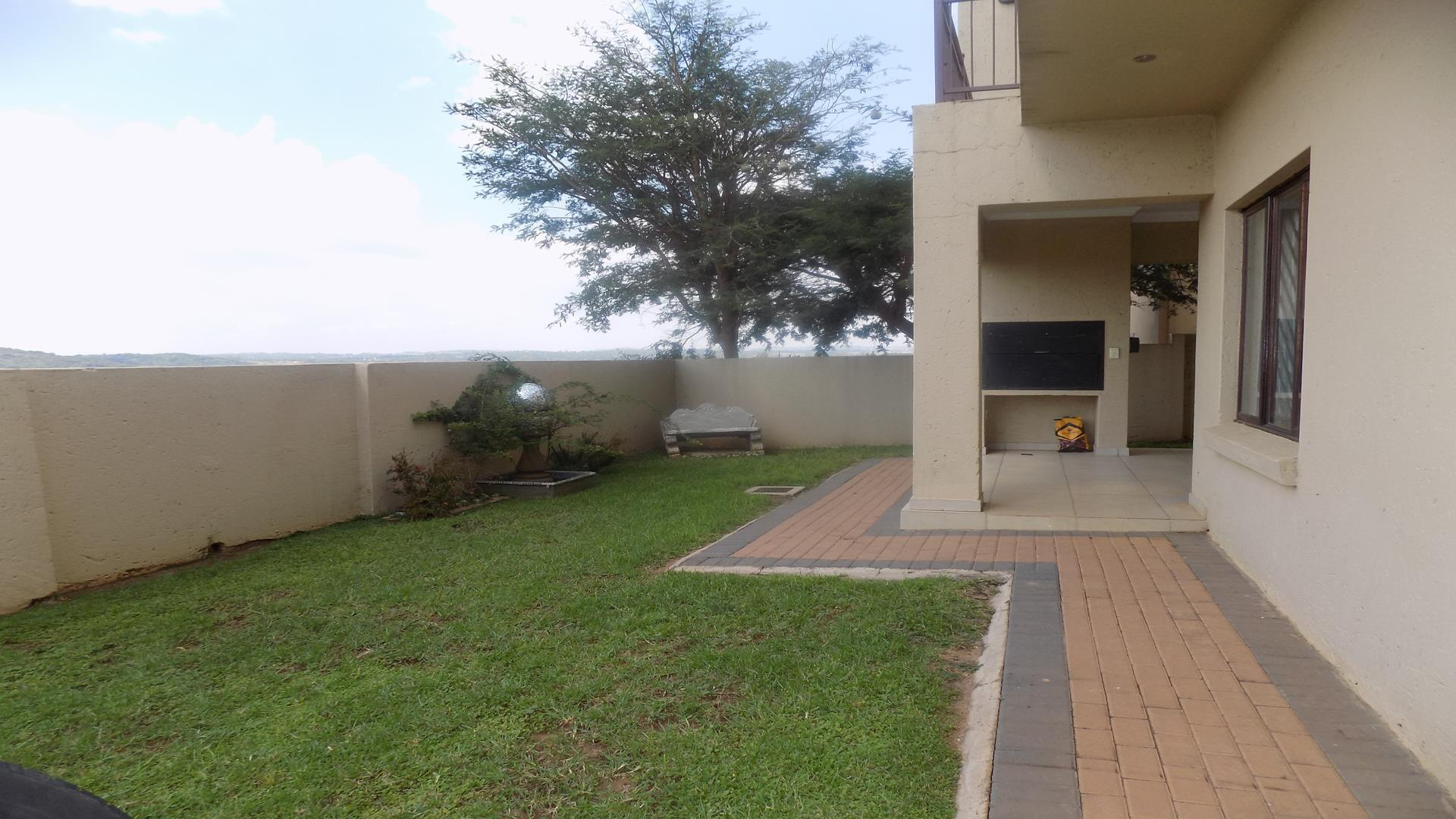 Eldo View property for sale. Ref No: 13443708. Picture no 16