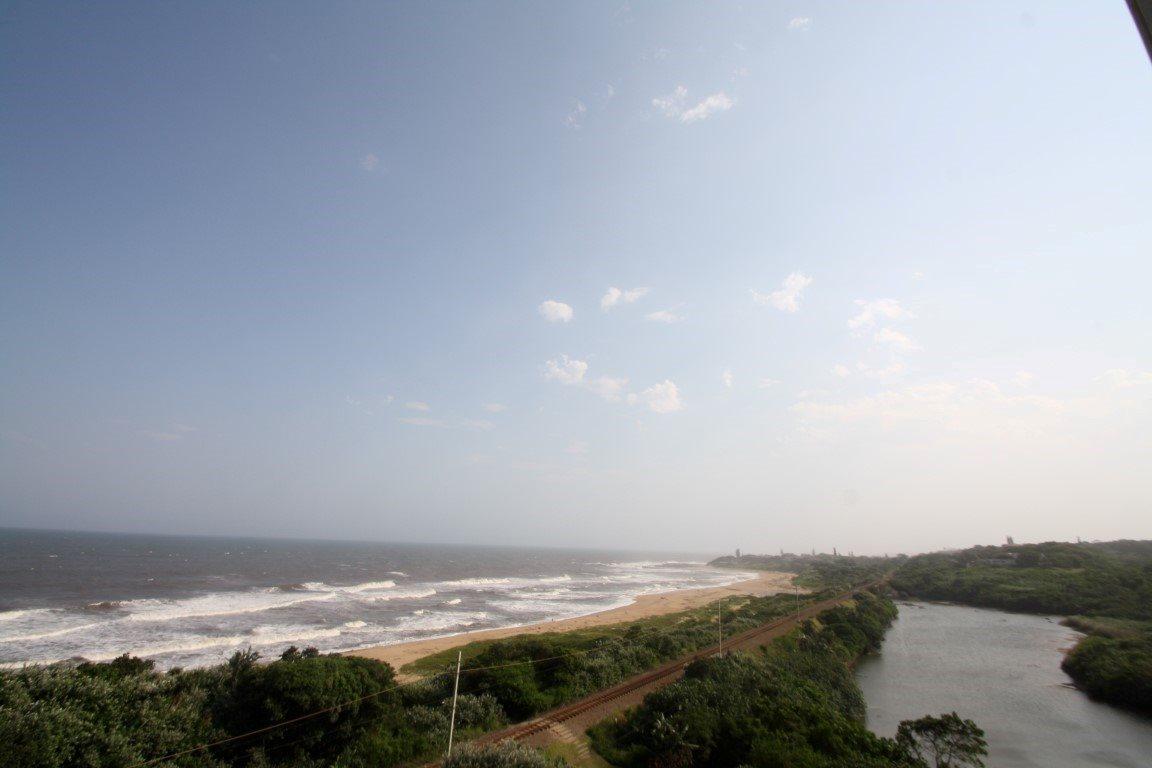 Sea Park property for sale. Ref No: 13364460. Picture no 18