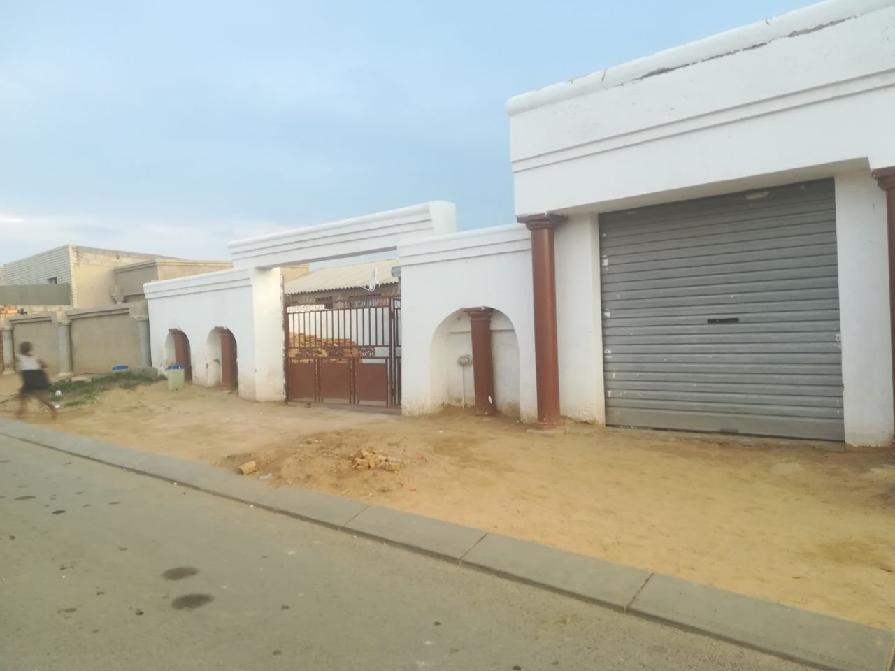 Property Tembisa : Houses For Sale Tembisa (All), Tembisa Central, House 7 bedrooms property for sale Price:780,000