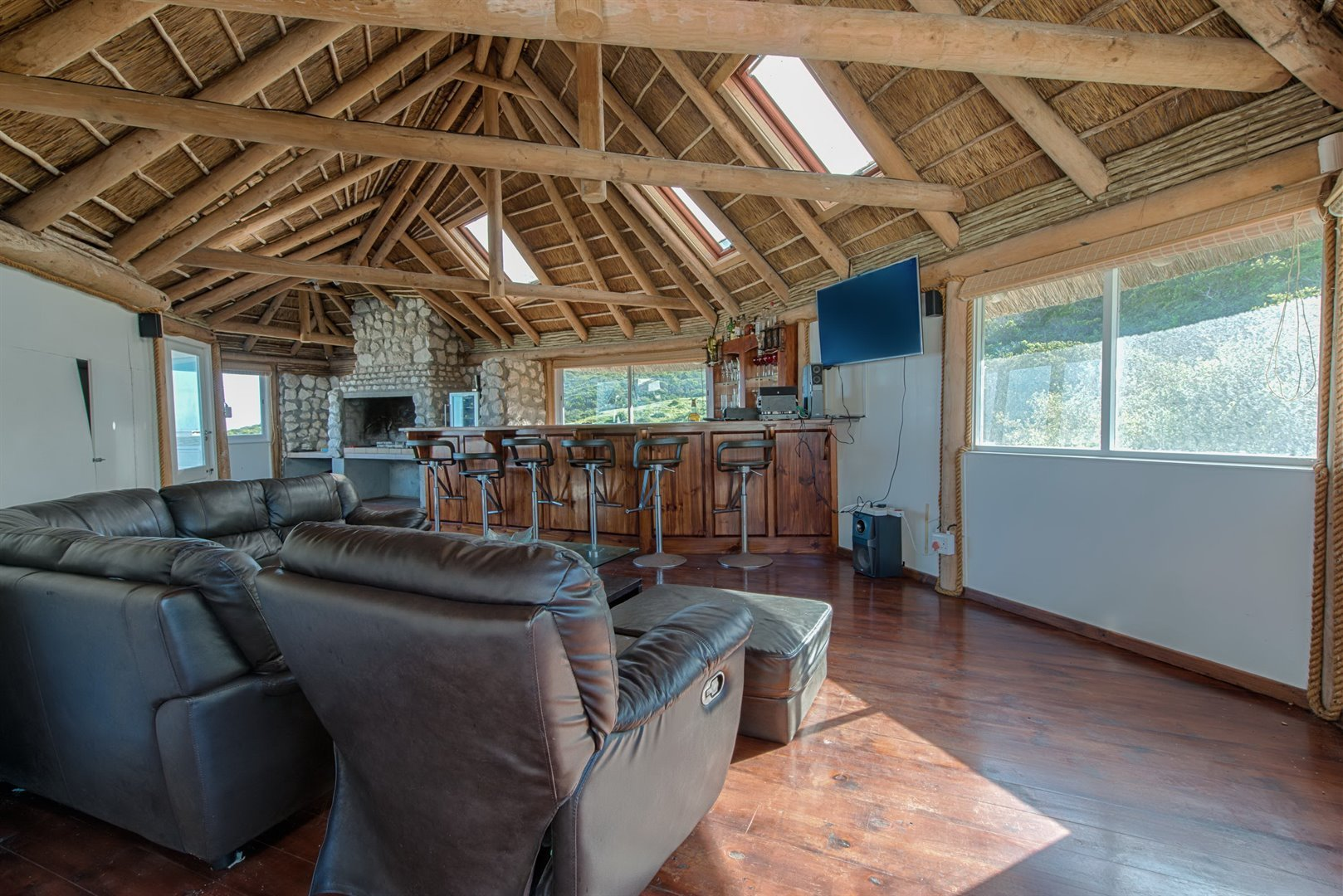 Yzerfontein property for sale. Ref No: 13509650. Picture no 34