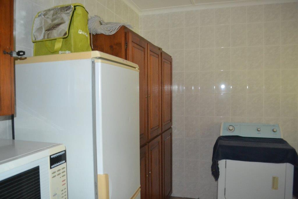 Woodgrange property for sale. Ref No: 13436082. Picture no 11