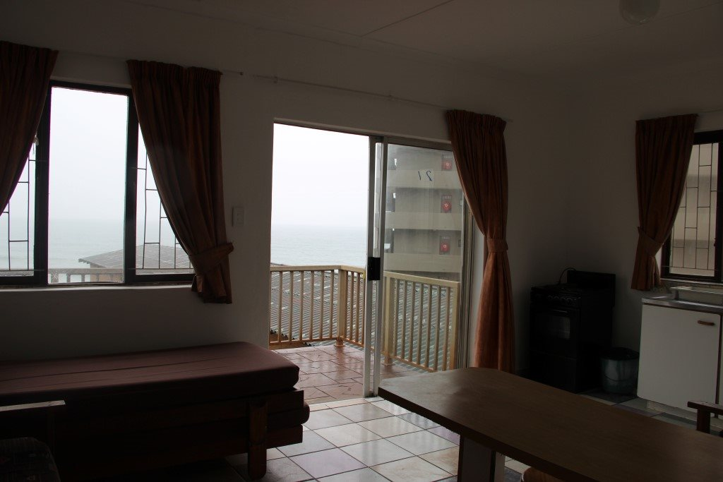 Margate property for sale. Ref No: 13387390. Picture no 13