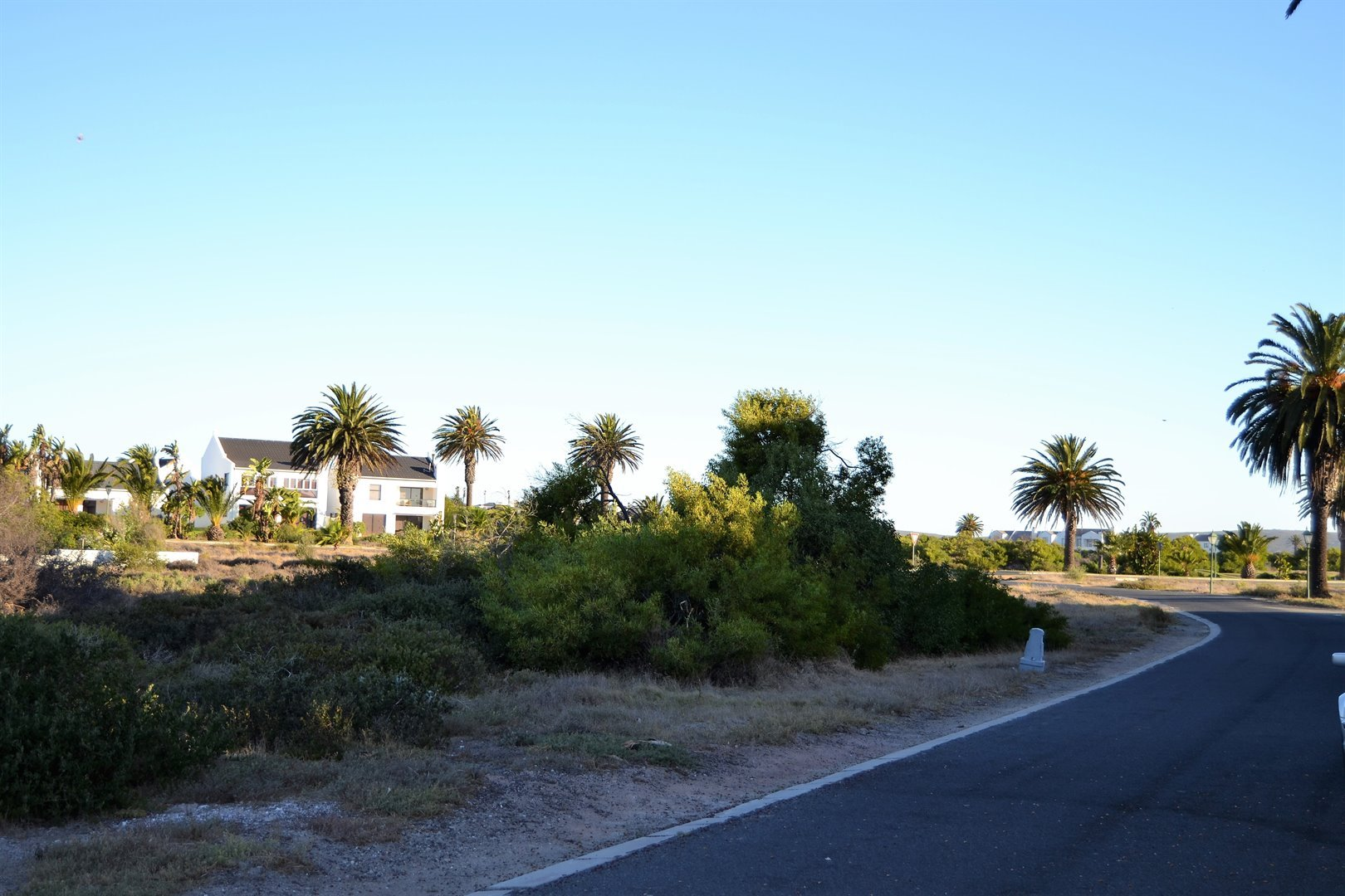 Shelley Point property for sale. Ref No: 13473860. Picture no 33