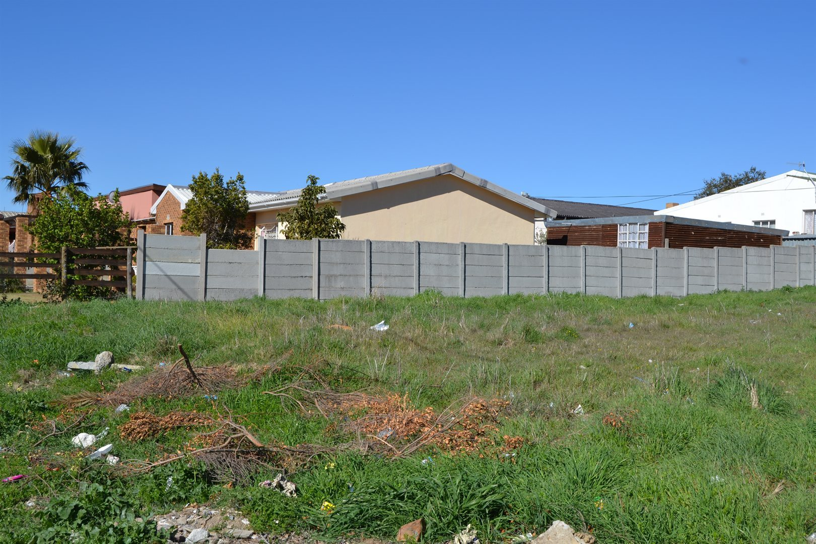 Bella Vista property for sale. Ref No: 13518703. Picture no 3