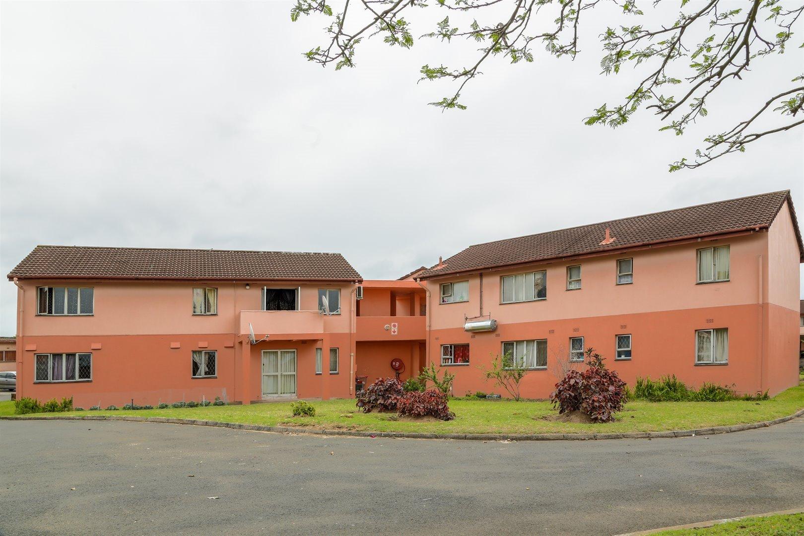Brackenham property for sale. Ref No: 13492989. Picture no 1