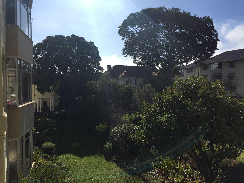 Rondebosch property to rent. Ref No: 13506199. Picture no 4
