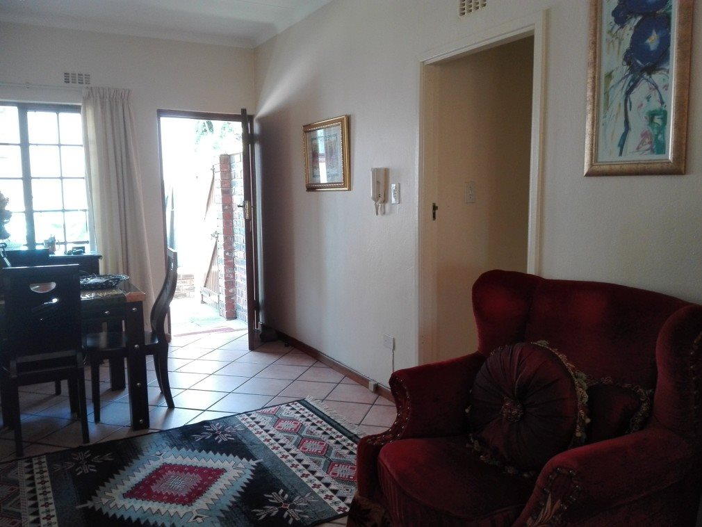 Umtentweni property for sale. Ref No: 13392772. Picture no 13