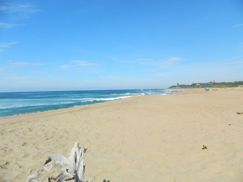 Sea Park property for sale. Ref No: 13399581. Picture no 29