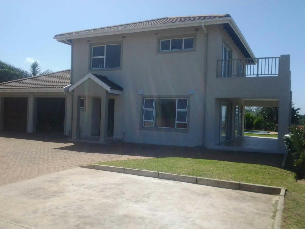 Hibberdene property for sale. Ref No: 13318836. Picture no 3