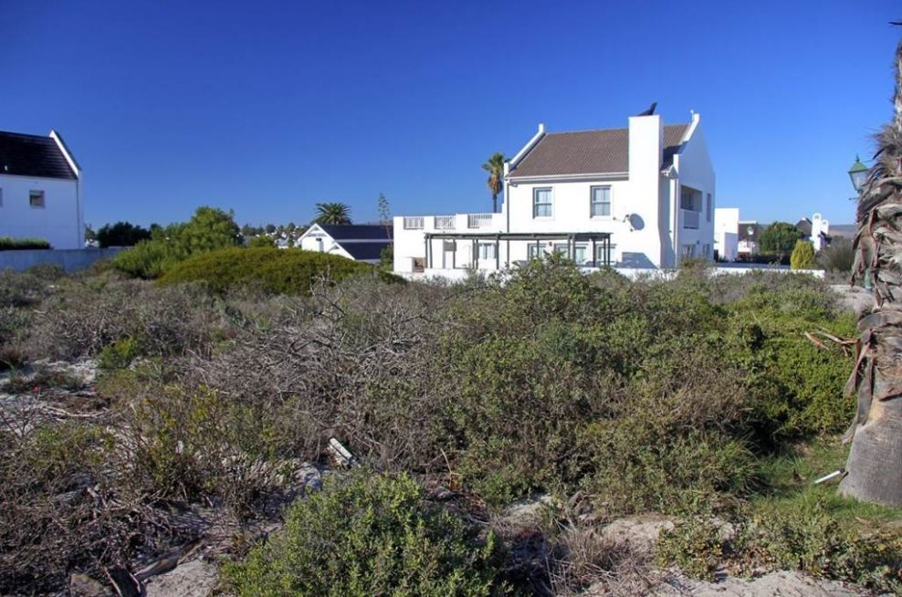 Shelley Point property for sale. Ref No: 13525951. Picture no 4