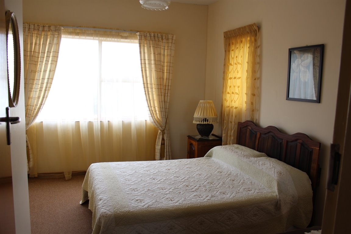 Potchefstroom property for sale. Ref No: 13394099. Picture no 2