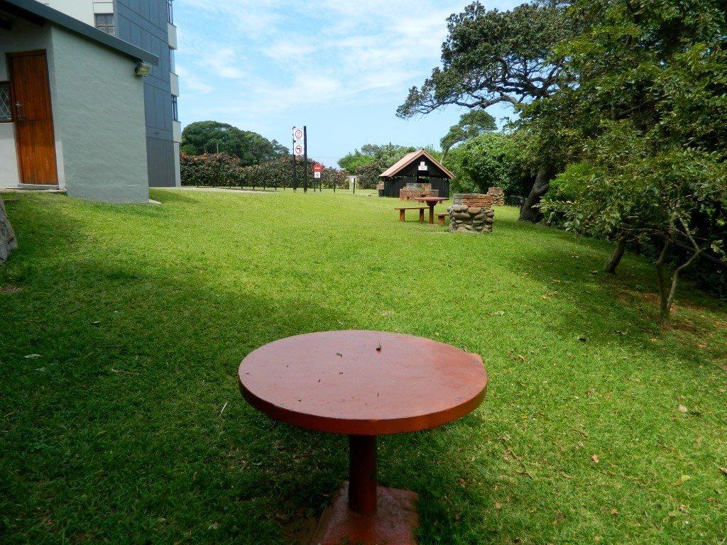Sea Park property for sale. Ref No: 13399581. Picture no 27