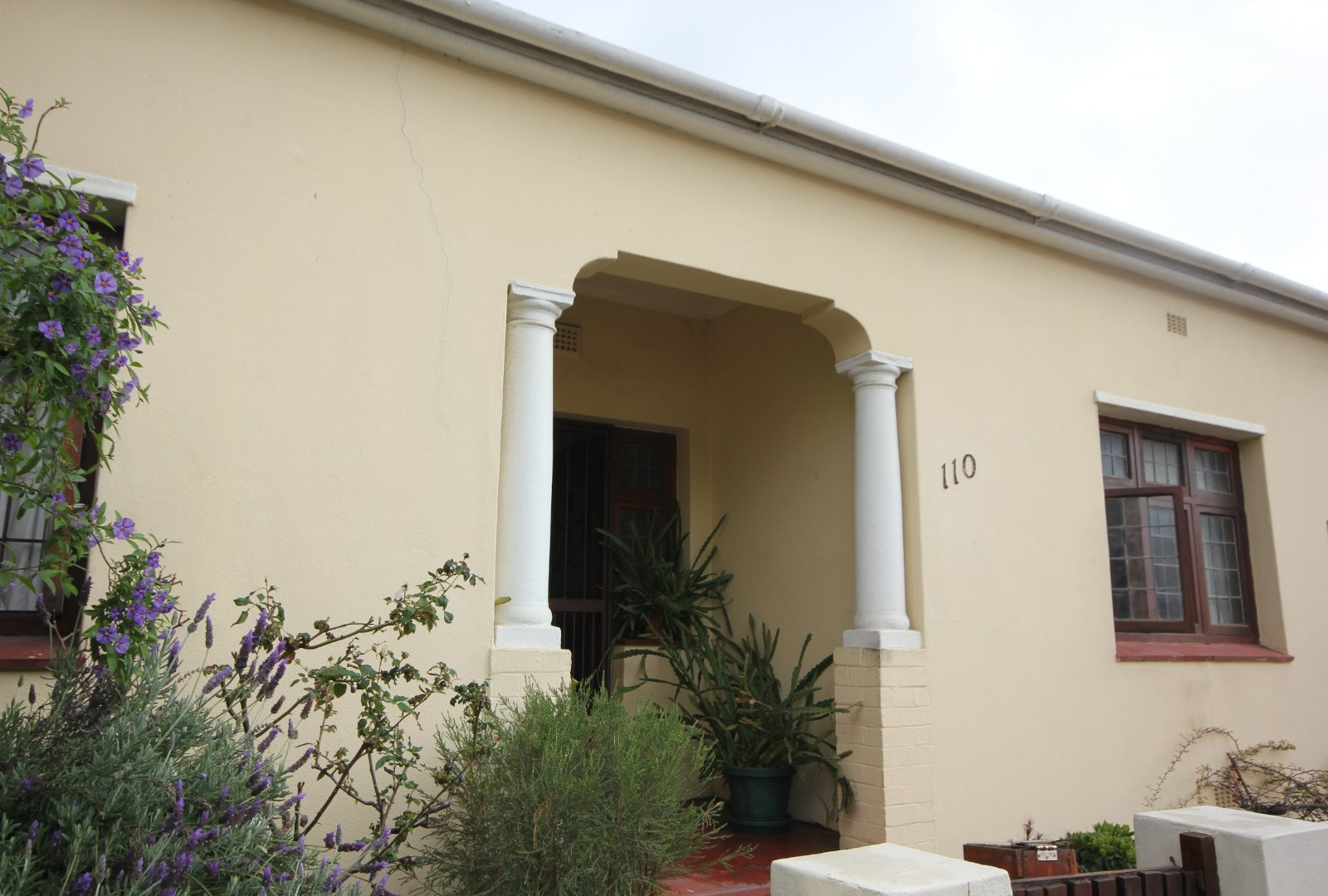 Cape Town, Observatory Property  | Houses For Sale Observatory, Observatory, House 2 bedrooms property for sale Price:2,350,000