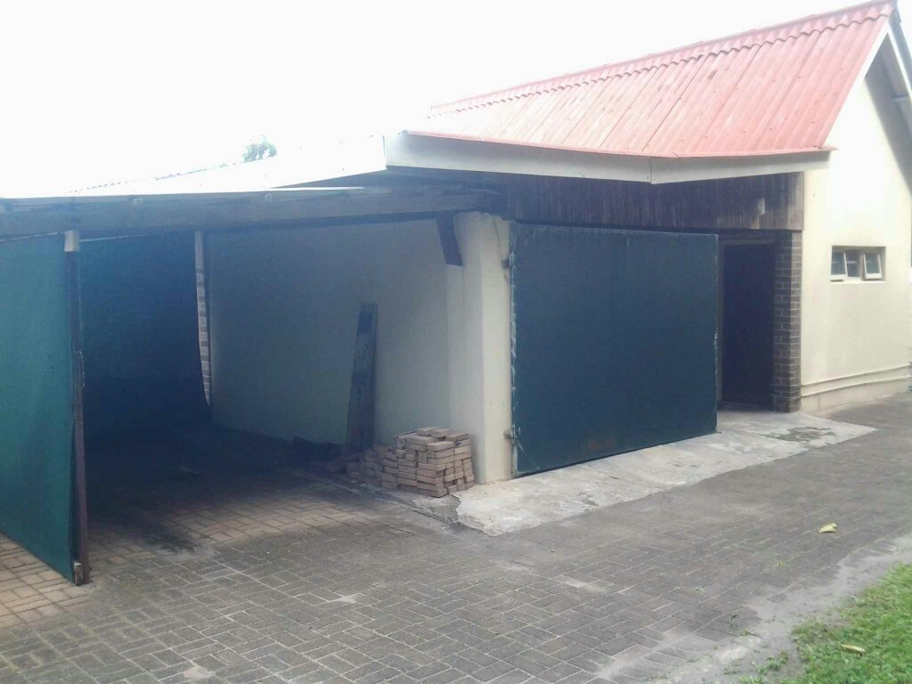 Hibberdene property for sale. Ref No: 13424559. Picture no 20