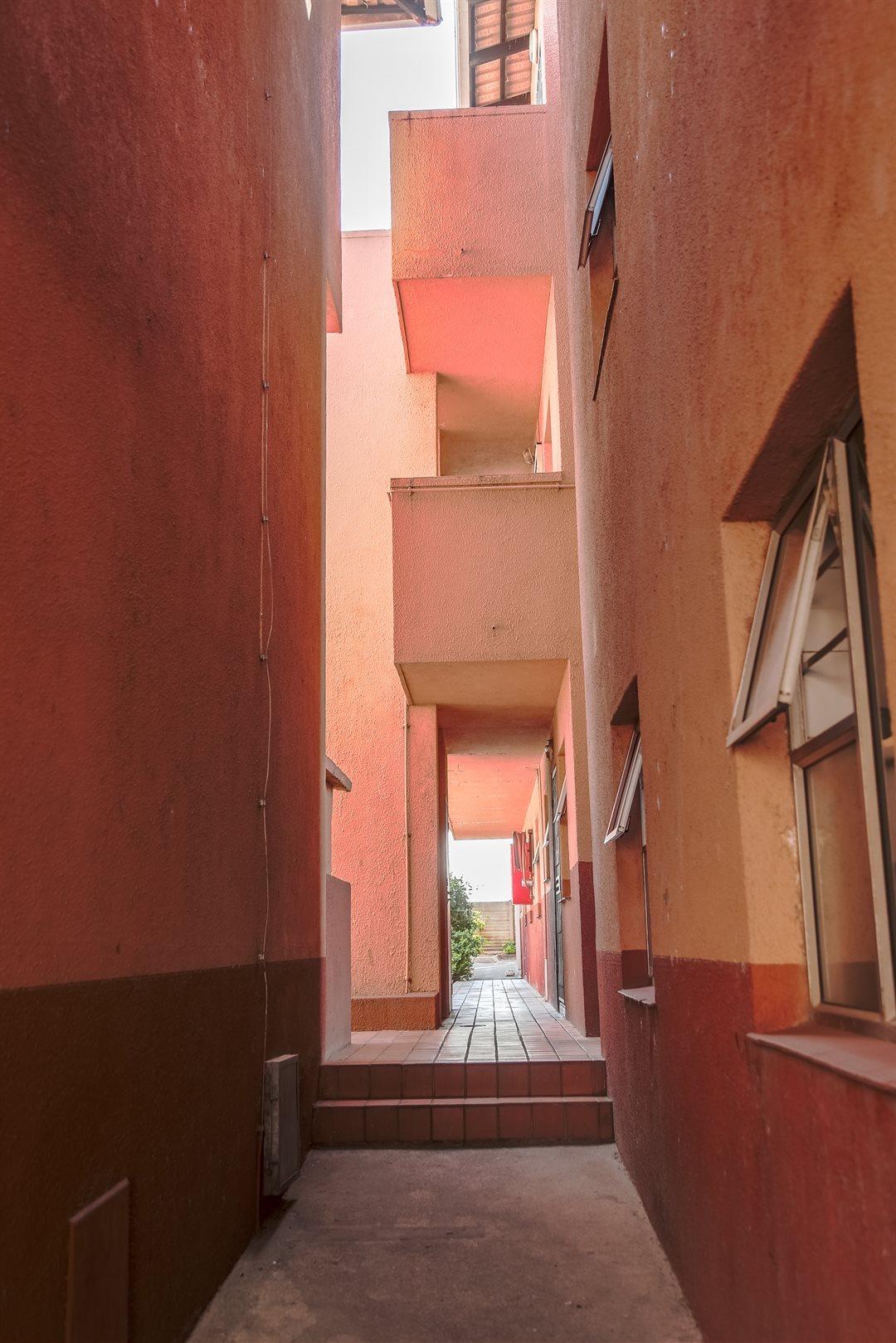 Wild En Weide property to rent. Ref No: 13546115. Picture no 4