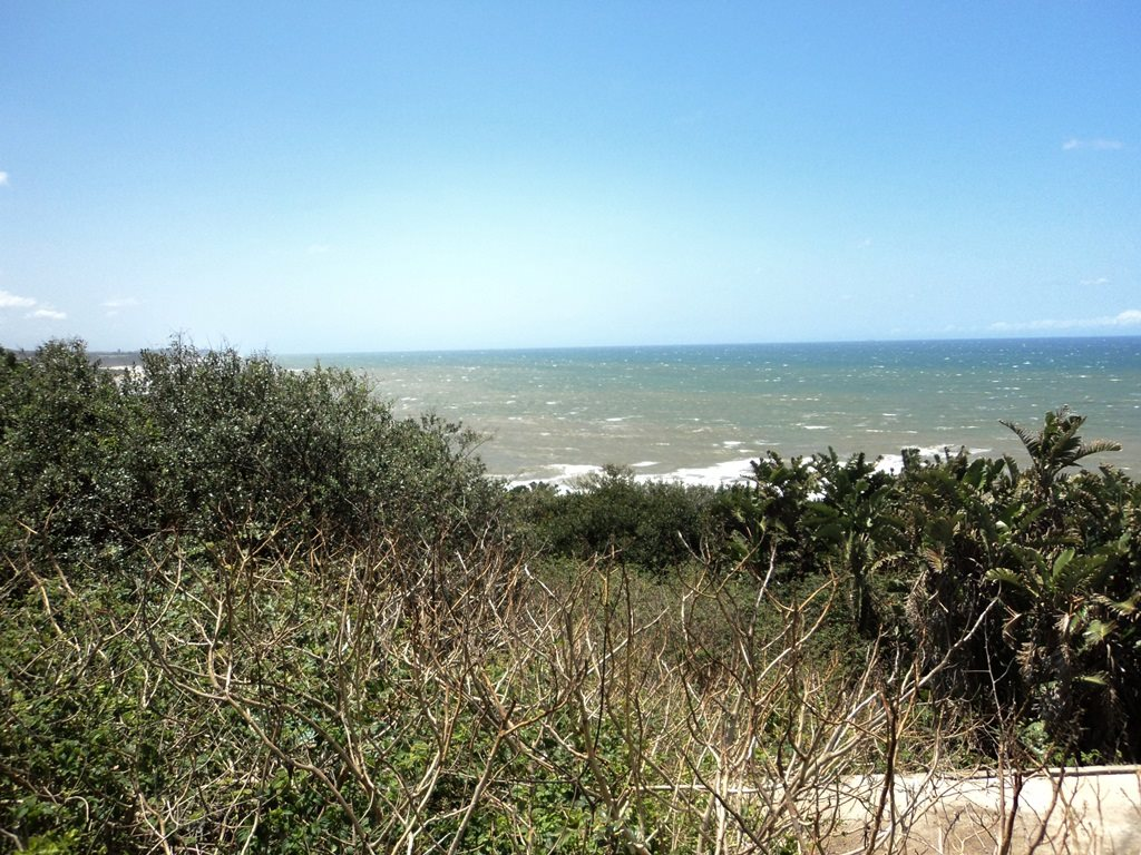 Bazley Beach property for sale. Ref No: 12767462. Picture no 6