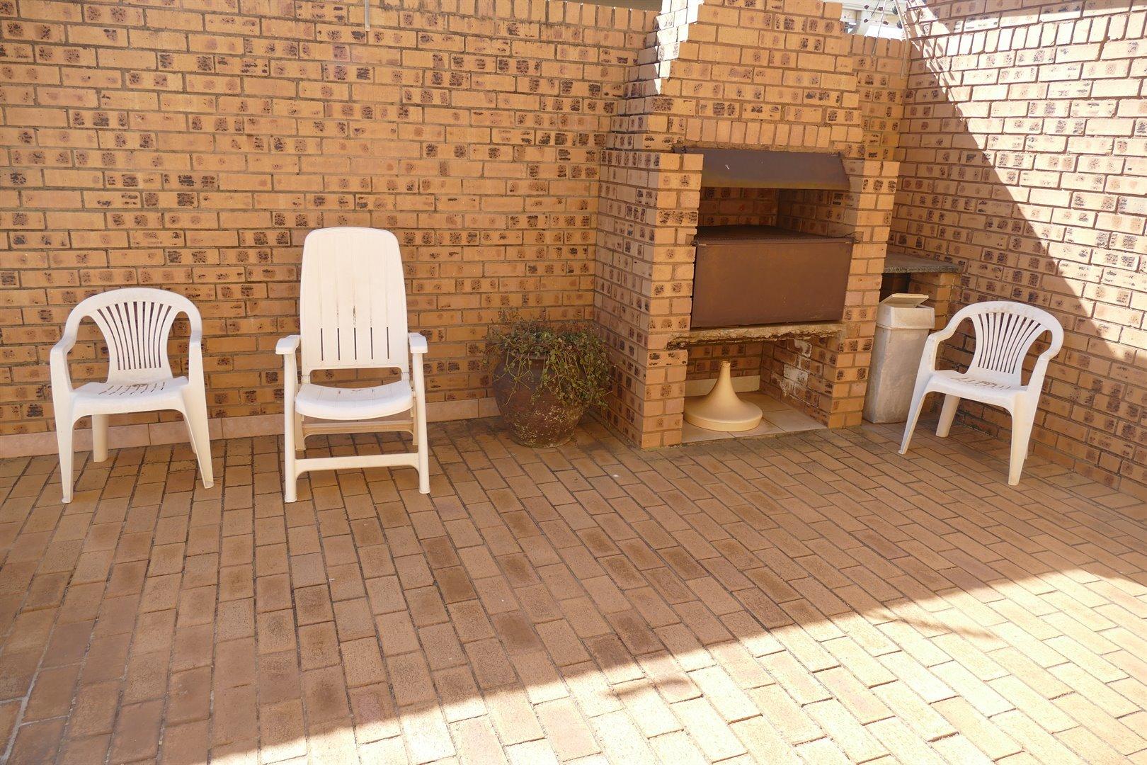 Scottburgh Central property for sale. Ref No: 13520880. Picture no 38