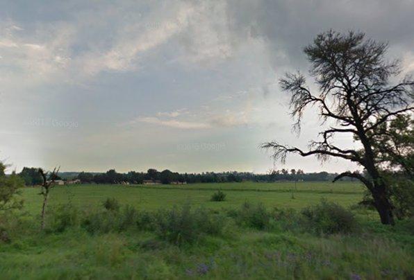 Kliprivier property for sale. Ref No: 13516794. Picture no 8