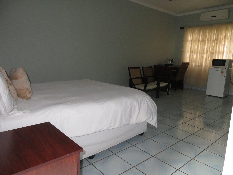 Empangeni Central property for sale. Ref No: 13491565. Picture no 31