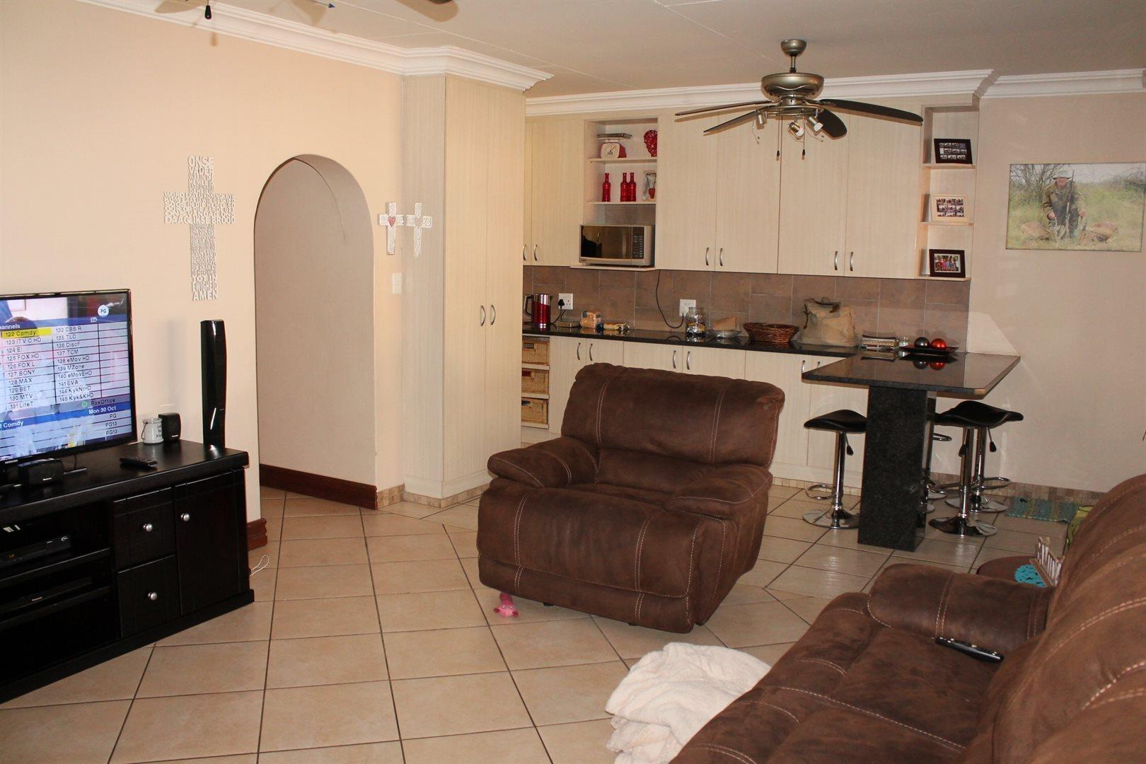 Pretoria North property for sale. Ref No: 13566722. Picture no 10