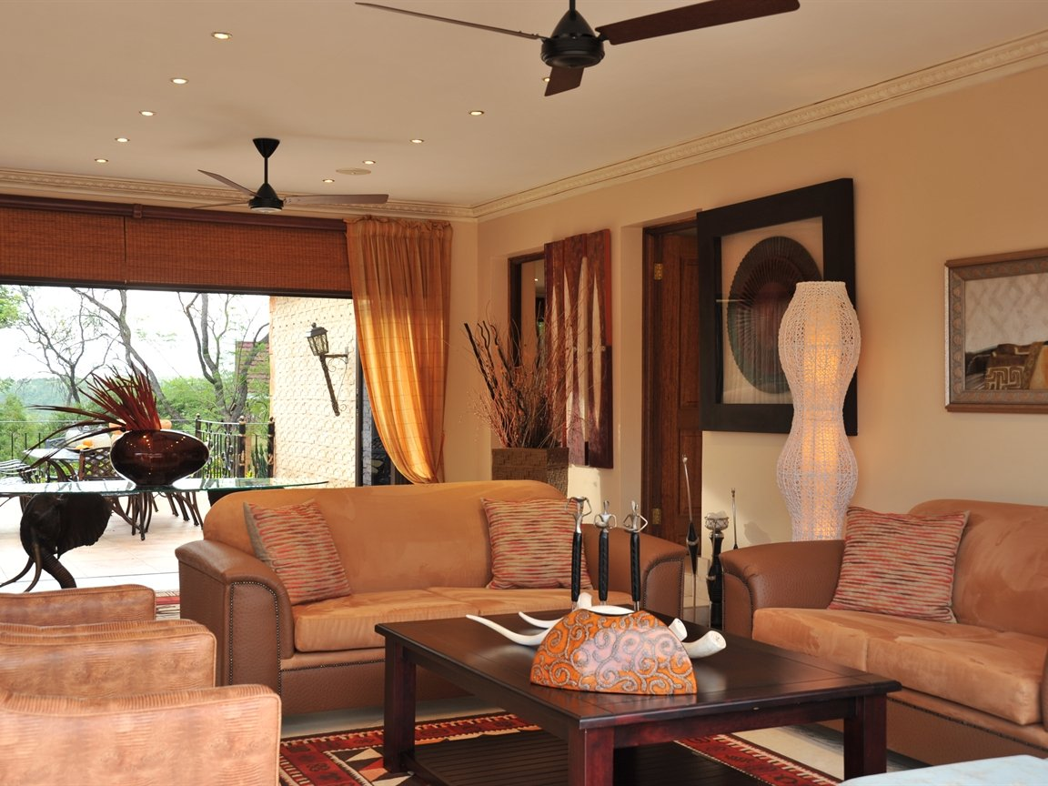 Dinokeng property for sale. Ref No: 13396832. Picture no 18